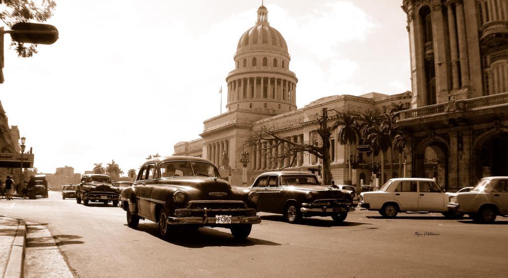 <b>Capitolo_Havana</b>
