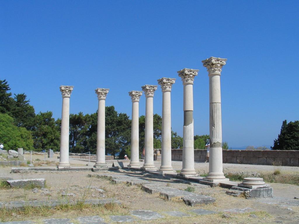 <b>isola-di-kos-grecia-054 T0</b>