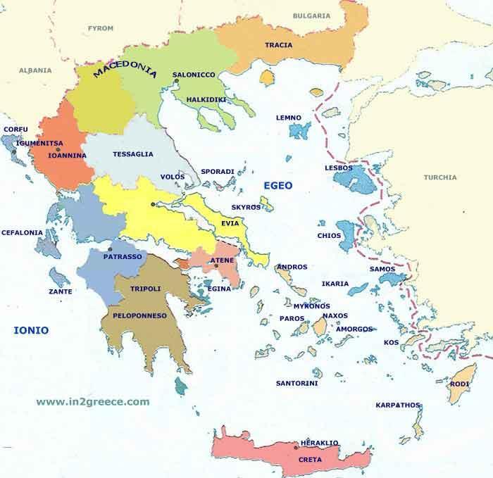 <b>Isole Greche_www.in2greece.com</b>