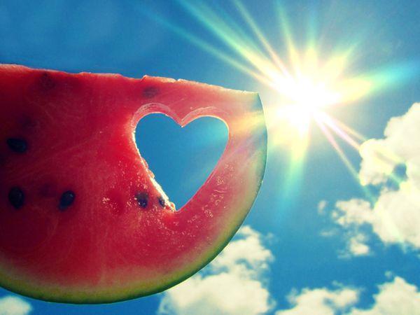 <b>kids-myshot-watermelon-heart 55878 600x450</b>