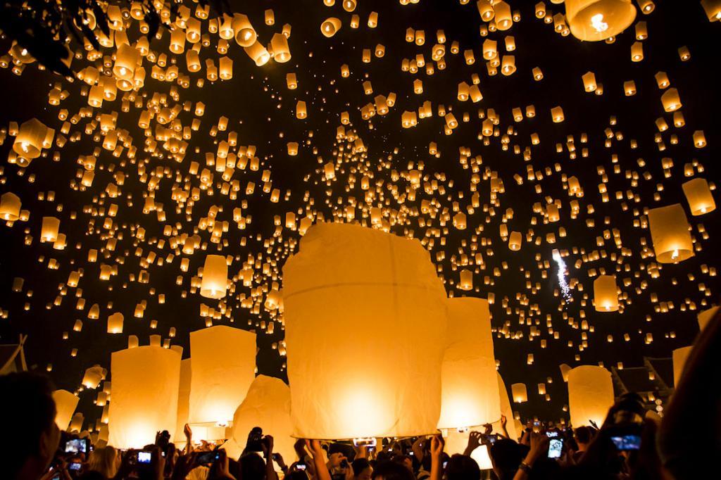 <b>Thailandia_lanterne</b>