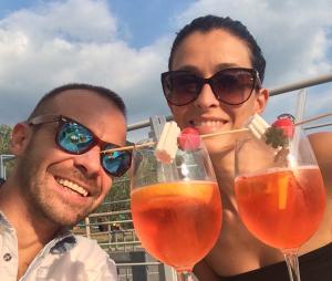 Fabio&Silvia