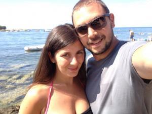 Francesco&Silvia
