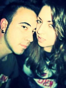 Marina e Jorge COPIA