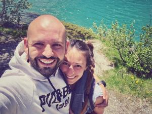 Claudio&Chiara