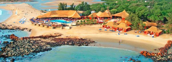 Agosto a Fuerteventura  COPIA