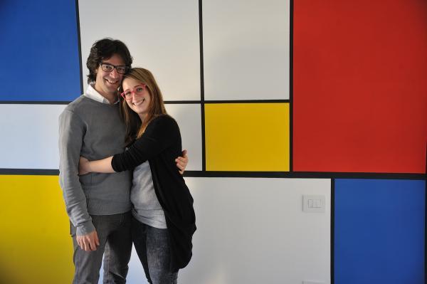 Paolo&Sara
