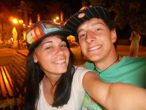 Mattia&Tamara