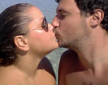 Dario&Valentina