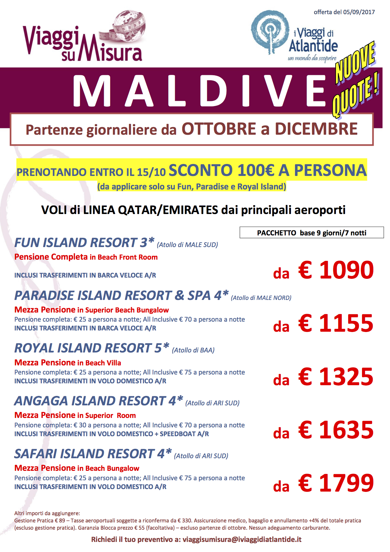 maldive-ott-dic4-77164-2-3.jpg